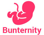 Bunternity
